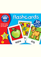 Orchard Eğitsel Oyuncaklar Renkli